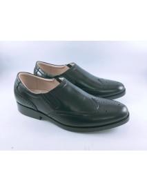 Giày tây xỏ 52-M19-D