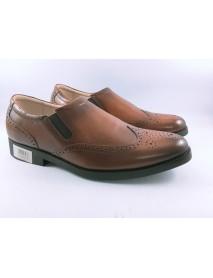 Giày tây xỏ 52-M19-B