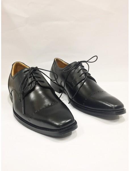 Giày tây cột dây 52-M59-D