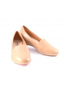 Giày bít - 11-7247-K