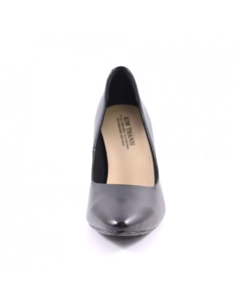 Giày bít - 24-A113-7F-D