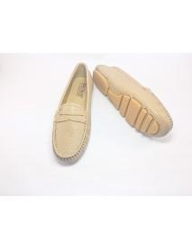 Giày bít 62-MOINU-006