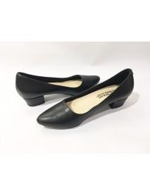 Giày bít - 24-A84-D
