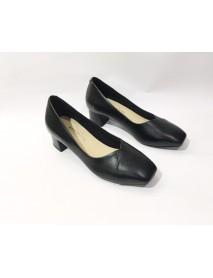 Giày bít - 24-A161-D
