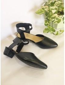 Giày bít - MINT LA