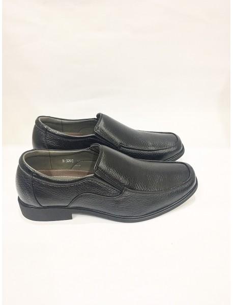 Giày mọi xỏ 57-TH320