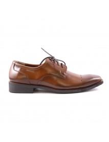 Giày tây cột dây 52-M59-B