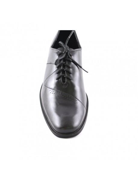 Giày tây cột dây 62-317-D