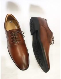 Giày tây cột dây 52-M38-N