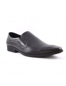 Giày tây xỏ 14770-D