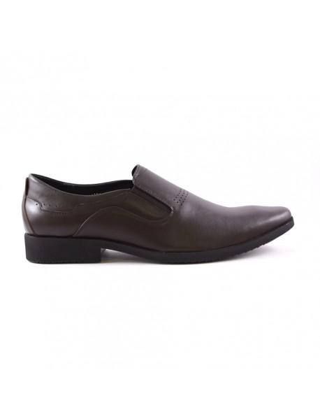 Giày tây xỏ 14770-N