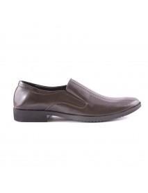 Giày tây xỏ 52-M148-N
