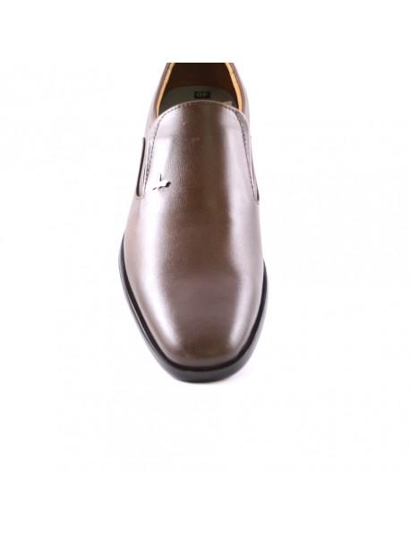 Giày tây xỏ 52-TX-M34-N
