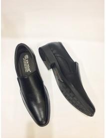 Giày tây xỏ 57-GN305-D