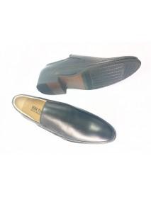 Giày tây xỏ 56-289-D