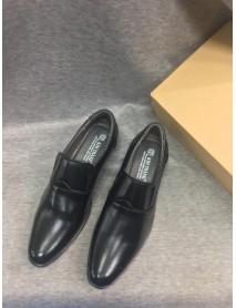 Giày tây xỏ 57-GX2021-D