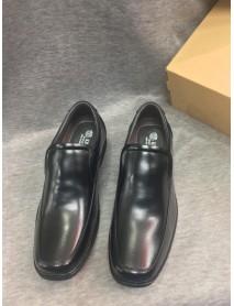 Giày tây xỏ 57-321-D