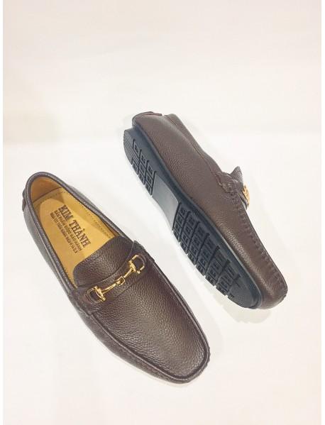 Giày mọi xỏ 53-M0304