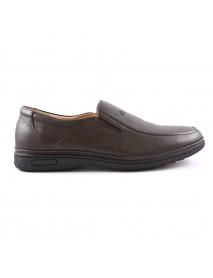 Giày mọi xỏ 1042-N
