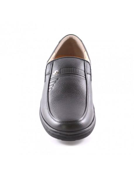 Giày mọi xỏ 16-1045-D