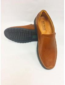 Giày mọi xỏ 62-M1092-B