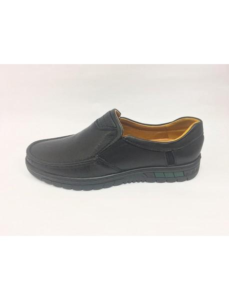 Giày mọi xỏ 62-M/1082