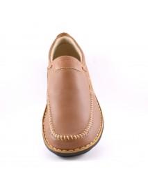 Giày mọi xỏ 3261-B