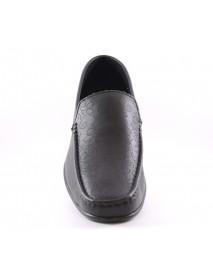 Giày mọi xỏ 3057-D