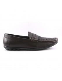 Giày mọi xỏ 3117-D