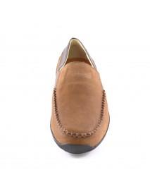 Giày mọi xỏ 314-B