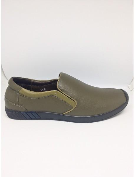 Giày mọi xỏ 57-348