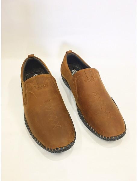 Giày mọi xỏ 57-358
