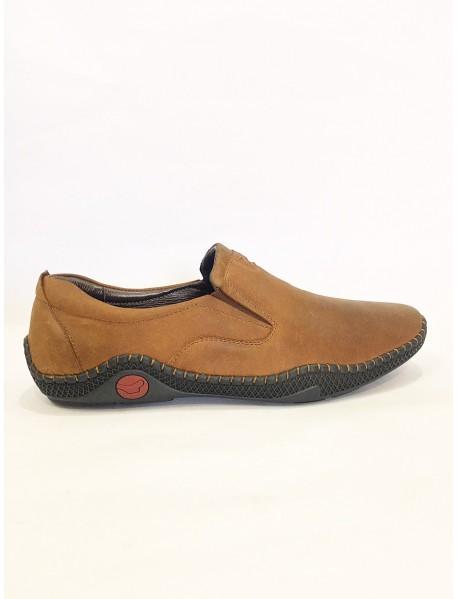 Giày mọi xỏ 57-359-B