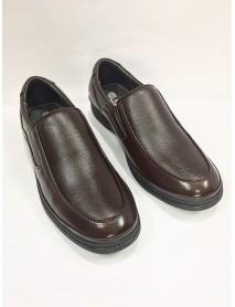 Giày mọi xỏ 57-368-N