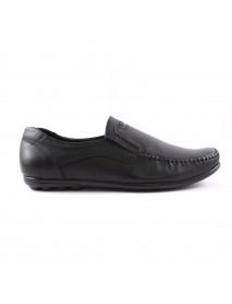 Giày mọi xỏ 62-140-D