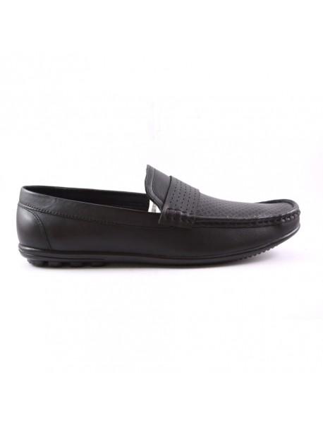 Giày mọi xỏ 62-319-D