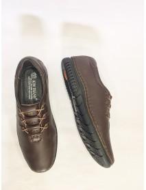 Giày mọi xỏ 62-M-2002-N