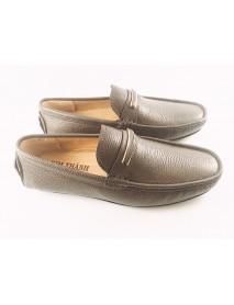 Giày mọi xỏ 0341