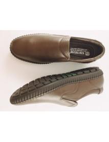 Giày mọi xỏ 57-343