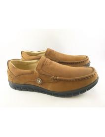 Giày mọi xỏ 2902-B