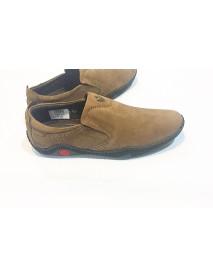Giày mọi xỏ 57-369