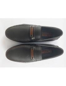 Giày mọi 62-MOI AM 2020-N