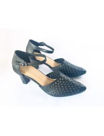 Sandal nữ - 24-A146