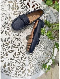 Giày mọi - 62-002