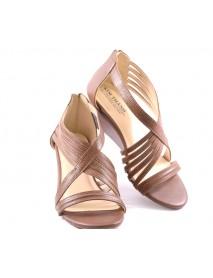 Sandal nữ - 24-LAB31-N