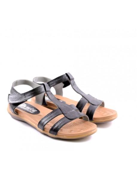 Sandal nữ - 9-E418-8479-XA