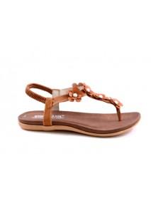 Sandal nữ - 9-S186-B