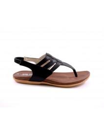 Sandal nữ - 9-S206-D