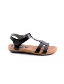 Sandal nữ -9-SDE420-D
