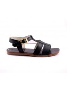 Sandal nữ -9S-S02-1F-D